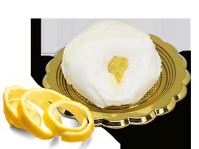 Lemonito